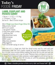 pin by carien on weighless resepte pinterest meals recipes and food