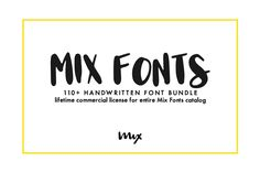 Lifetime commercial license for entire mix fonts catalog. Not SVG but instead TTF, OTF, and PDF file types. Making Shirts, Cricut Tutorials, Sell On Etsy, Make And Sell, Crafts To Sell, Diy Gifts, How To Draw Hands, Display, Lettering