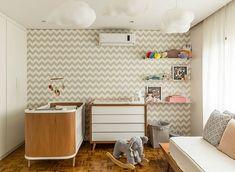 Ideias de quartos de bebês para meninos – Inspire sua Festa ®