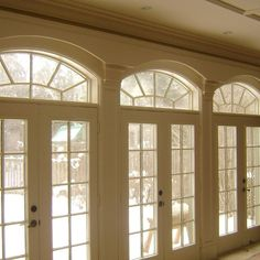 Magic Trim Carpentry provides finish carpentry and millwork services for residential and commercial properties in the Greater Toronto Area. Finish Carpentry, Windows, Doors, Design, Home Decor, Homemade Home Decor, Design Comics, Decoration Home, Window