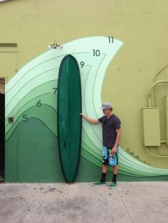 Surfboard design on Pinterest | Surfboard, Surf Boards and Pills