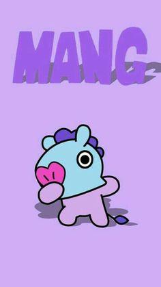 Masked Dancing Pony MANG ( Jung Hoseok ) J-Hope While dancing, MANG is cooler than ever. Always wears masks. Foto Bts, Bts Photo, Hoseok Bts, Bts Bangtan Boy, Bts Taehyung, Jhope, Jimin, Fanart Bts, Bt 21