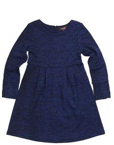 Imoga Toddler Rita Eclipse Dress