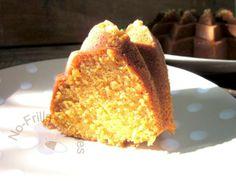 Salted Caramel Bundt Cake savsem  li4no  za milia mi  puh4o  Boiko