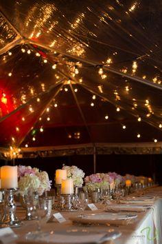 Gorgeous Intimate Wedding Reception At Cafeina Wynwood In Miami FL Flowers By Avant Gardens