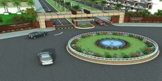 http://www.flatsbychoice.com/wing-lucknow-greens-sultanpur-road-residential-land-plots-bank-approved-axis-bank-icici-bank-kisan-path-hcl-it-city-lucknow.html