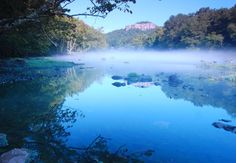 Little Red River and Sugarloaf Mountain, Heber Springs, Arkansas. 4 hours 30 minutes from Shreveport, LA. TRAVEL ARKANSAS BY MultiCityWorldTravel.Com For Hotels-Flights Bookings Globally Save Up To On Travel Cost Easily find the best price and . Vacation Destinations, Vacation Trips, Vacation Travel, Weekend Trips, Heber Springs Arkansas, Arkansas Vacations, Take Better Photos, Travel Advice, Travel Tips