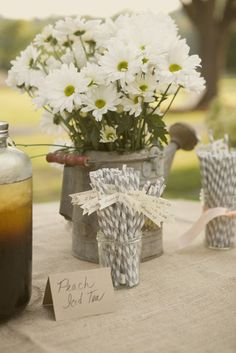 love daisys