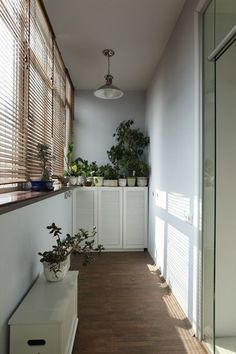 Ideas Indoor Patio Design Dining Rooms For 2019 Small Balcony Design, Patio Design, House Design, Porches, Pool Patio Furniture, Inexpensive Patio, Diy Patio, Interiores Design, Living Room Decor