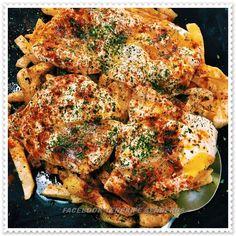 La Tasquita de Carol - Tejina #comeresunplacer #tenerifesenderos #guachinches #mesupo #papeos #comerentenerife #food #tapas #pinchos #gastronomia #ricorico #tenerife