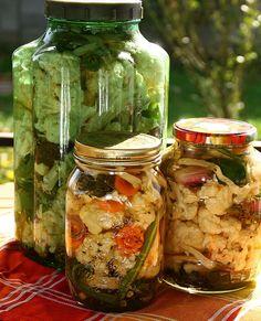 Pickles, Cucumber, Mason Jars, Food, Canning, Essen, Mason Jar, Meals, Pickle