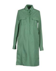 http://weberdist.com/joseph-women-dresses-short-dress-joseph-p-4146.html