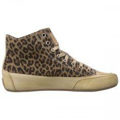 Candice Cooper - Nieuwe Candice Cooper Shoes Unisex 34-45 Bruin Zwart Heren Dames Sneakers