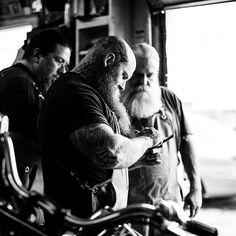 #beard #beardgang #beards #beardeddragon #bearded #beardlife #beardporn #beardie #beardlover #beardedmen #model #blackandwhite #beardsinblackandwhite #style Please all follow @thebeardmag, an online beard magazine dedicated to Lifestyle and Grooming features, plus much more! www.thebeardmag.com