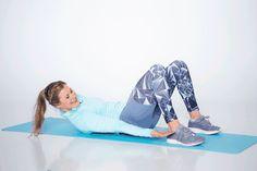Harem Pants, Pajama Pants, Hiit, Personal Trainer, New Balance, Pajamas, Health, Fitness, Fashion