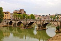 Virginia Sweet: Honeymoon Recap: Rome Day 2 & 3. #rome # Italy