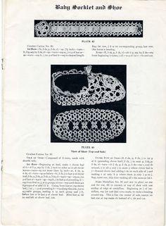 Tatting_Book Nr.13 - Lada - Picasa Web Album