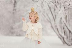 * * * Snow Princess * * *