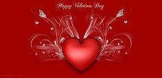 valentine's day ideas   valentine s day 2012 top 10 romantic gift ideas news editor february 8 ...