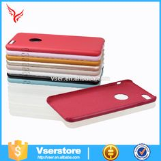 Wholesale high quality for iphone 5 ultra slim pu leather case, View ultra slim pu leather case, vserstore Product Details from Guangzhou Liwan District Vserstore Communications Equipment Business on Alibaba.com