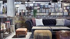 Image result for hoxton shoreditch