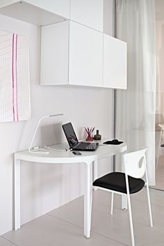 Beau BEKANT Conference Table, White. Ikea BekantIKEA Home OfficeIkea USAIKEA ...