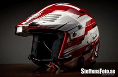 A nice shot of Markus Theorins @mtheorin rallyhelmet photo: @steffensfoto / SteffensFoto.se  Helmetpaint by me:-) #360gfx_com #helmetart #art #helmetporn #hjälmlack #helmetdesign #helmetpaint #rally #photo #niceshot #crazy #peltor #3M