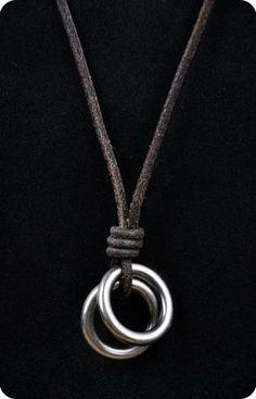 24mm x 12mm Mia Diamonds 925 Sterling Silver Solid Antiqued Wedding Cross Charm