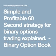 Binary credit put option