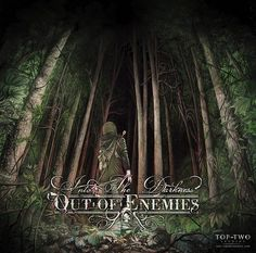 out-of-enemies-into-the-darkness-2009