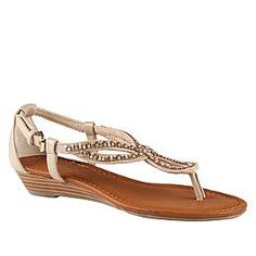 TANJI - sale's sale sandals women for sale at ALDO Shoes.