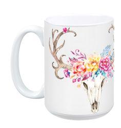 Tasse Mugs, Tableware, Hunters, Dinnerware, Mug, Dishes, Cups, Porcelain Ceramics
