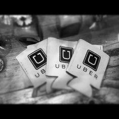 Uber riscă să fie interzisă de lege