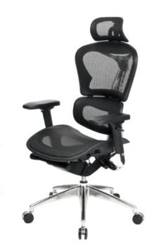 Shop Staples® for At The Office 6 Series Mesh High-Back Executive/Conference Chair, Black and enjoy everyday low prices, plus FREE shipping on orders over $39.99. http://www.staples.com/ATO-6-Series-Mesh-High-Back-Executive-Conference-Chair-Black/product_395750
