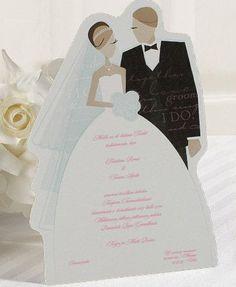 Personalized Items, Wedding Dresses, Fashion, Bride Dresses, Moda, Bridal Gowns, Wedding Dressses, La Mode, Weding Dresses