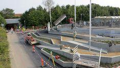 09-Malov-Axis-by-Adept-Architects « Landscape Architecture Works   Landezine