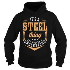 STEEL T Shirts, Hoodies Sweatshirts. Check price ==►…