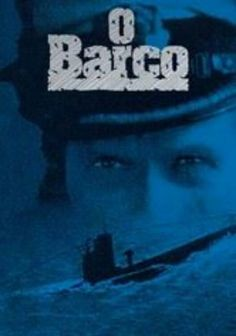 Watch->> Das Boot 1981 Full - Movie Online | Download  Free Movie | Stream Das Boot Full Movie HD Download Free torrent | Das Boot Full Online Movie HD | Watch Free Full Movies Online HD  | Das Boot Full HD Movie Free Online  | #DasBoot #FullMovie #movie #film Das Boot  Full Movie HD Download Free torrent - Das Boot Full Movie