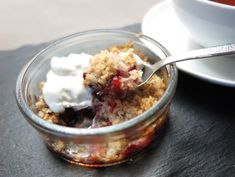 Pudding, Sugar, Food, Custard Pudding, Essen, Puddings, Meals, Yemek, Avocado Pudding