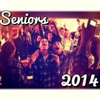 SPF 2014 by J&E Productions on SoundCloud  Song for all the seniors out there graduating!