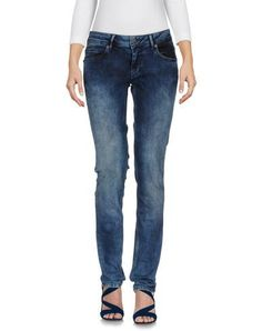 ac48ae9b729c15 PEPE JEANS Denim pants - Jeans and Denim D
