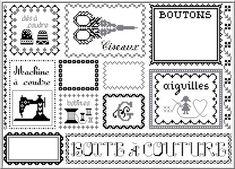 boite_couture
