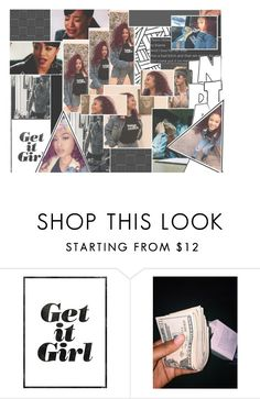"""""""you know just what to do, i know you know the truth ."""" by p-rincessindia ❤ liked on Polyvore featuring WALL and C.R.A.F.T."""
