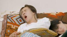 Nct U Members, Baekhyun Wallpaper, Huang Renjun, Nct 127, Nct Dream, Ulzzang, Haha, Couple Photos, Couples