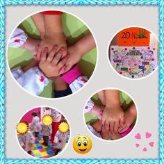 Jardín de infancia MaNiTaS: bienvenidos al blogg del jardín de infancia Manita...