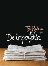 De imperfekta Books, Home Decor, Movies, Decorations, Libros, Decoration Home, Room Decor, Films, Book