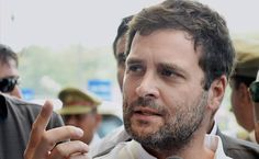 Rahul Gandhi on 2-Day Visit to Chhattisgarh, Will Take Up Farmers' Issues Check more at http://www.wikinewsindia.com/english-news/ndtv/national-ndtv/rahul-gandhi-on-2-day-visit-to-chhattisgarh-will-take-up-farmers-issues/