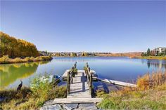 ❤ 7 Fishermans Bend Bungalow for sale in Elbow Valley Estates Bungalows For Sale, Places To Go, Real Estate, Real Estates