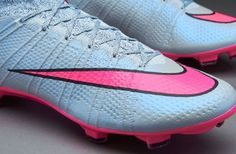 Nike-Mercurial-Superfly-Gray-Zlatan-Mens-Soccer-Nike-Shoes-Cleats-US-SIZE-10