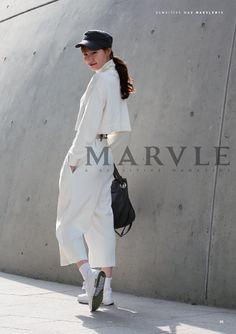 marvle/marvlemagazine/fashion/streets/style/korean/fashionweek/seoul/ddp/
